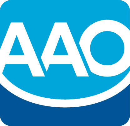 aao-american-association-of-orthodontists-dentists