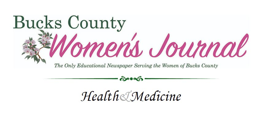 bucks-county-womens-journal