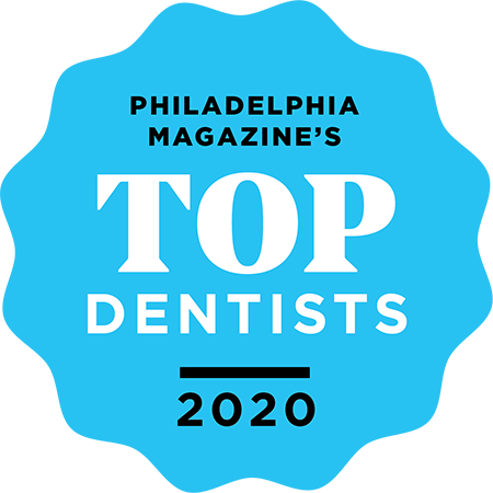 philly-mag-top-dentists-2020-orthodontists